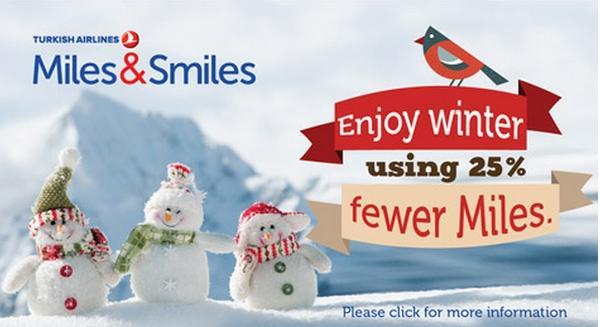 turkish-airlines-milessmiles-december-25-off-awards