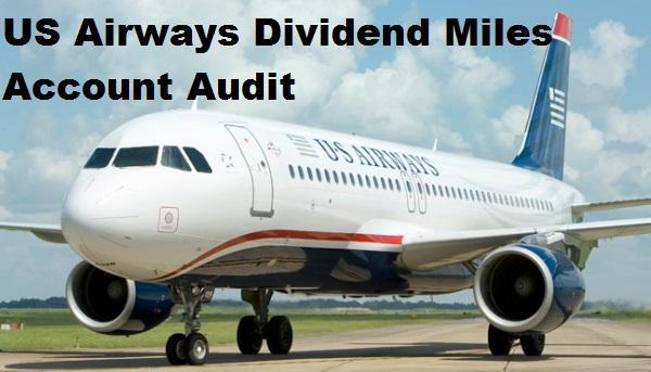 us-airways-dividend-miles