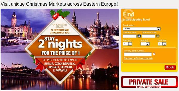 accor-private-sale-october-eastern-europe