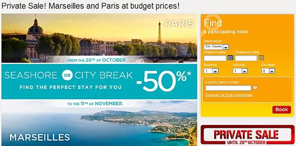 accor-private-sale-october-france