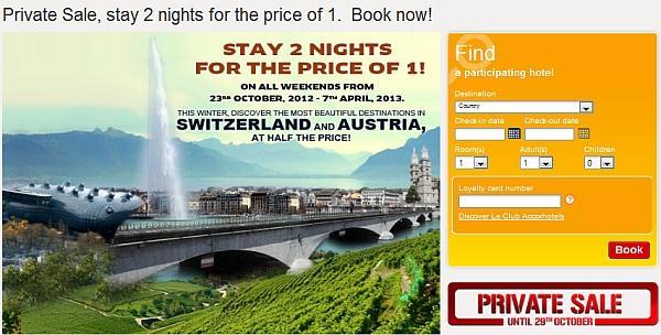 accor-private-sale-october-switzerland-austria