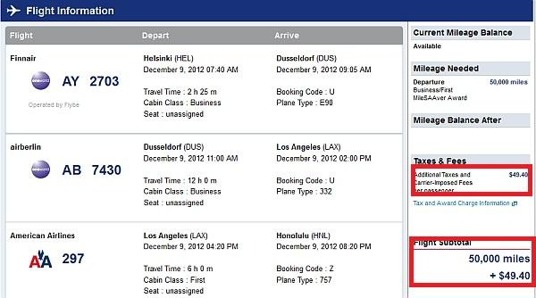 american-airlines-ab-ay-hel-hnl-prices