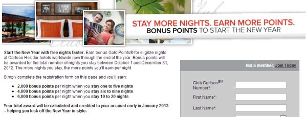 club-carlson-stay-more-nights-earn-more-points-promotion