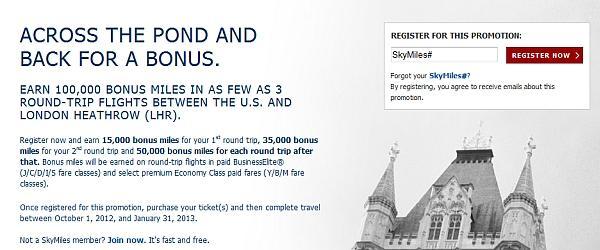 delta-air-lines-transatlantic-bonus