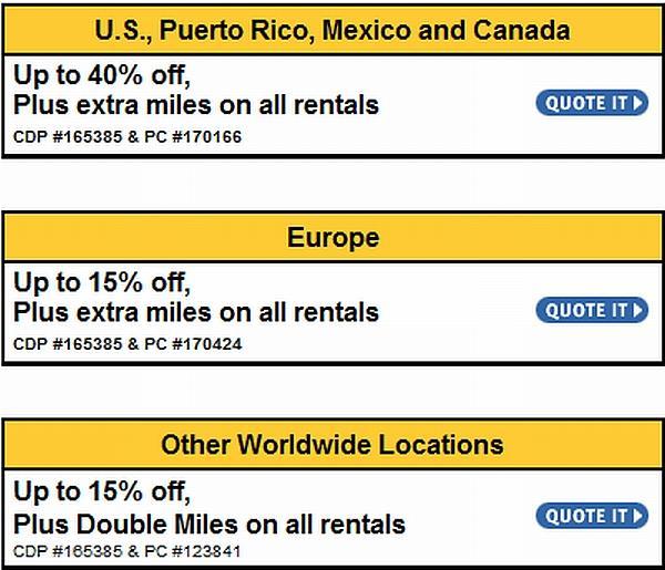 hertz-delta-skymiles-bonus-miles-offer-details-codes