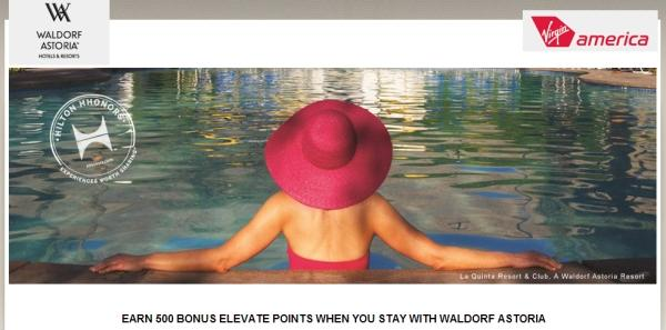 hilton-hhonors-waldorf-virgin-america-fall-2012-offer