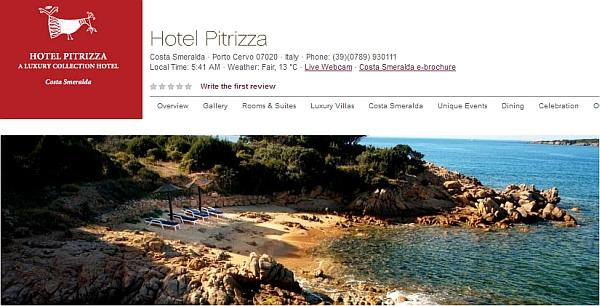 hotel-pitrizza