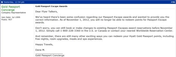hyatt-passport-escape-discontinuance