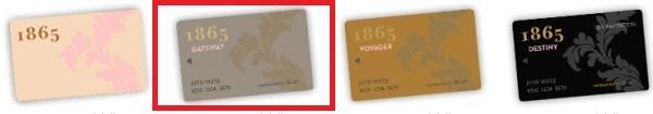 langham-cards