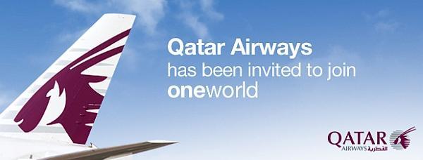 qatar-oneworld-official