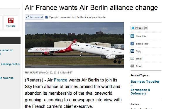 reuters-air-berlin-air-france