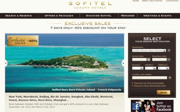 sofitel-private-sale-40-off