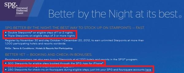 spg-better-by-the-night-promos