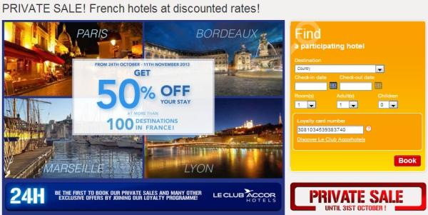 accor-private-sale-october-france-19913