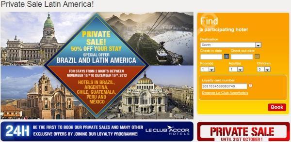 accor-private-sale-october-latin-america-20031