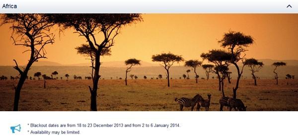 air-france-klm-flying-blue-promo-awards-october-2013-africa