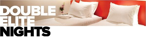 club-carlson-double-elite-nights-offer