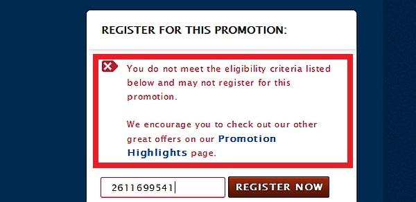 delta-air-lines-medallion-silver-instant-offer-targeted