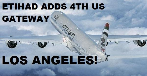 etihad-los-angeles-4th