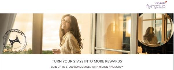 hilton-hhonors-virgin-atlantic-promotion