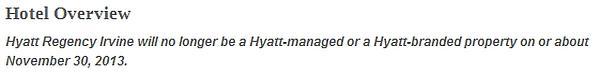 hyatt-regency-irvine-no-longer-hyatt