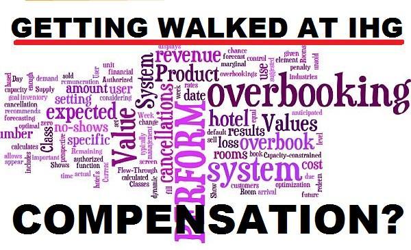 ihg-getting-walked