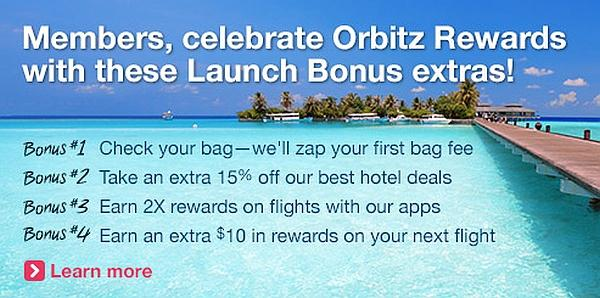 orbitz-rewards-launch-promo