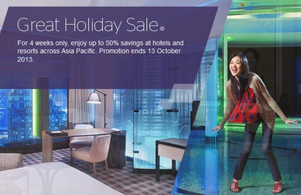 spg-red-hot-deals