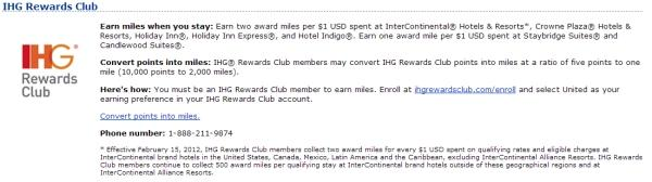 ua-conversion-promo-ihg