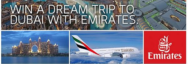 virgin-america-emirates-250-points