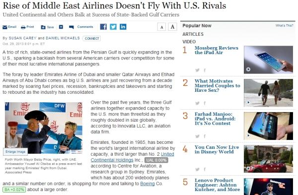 wsj-middle-east-airlines