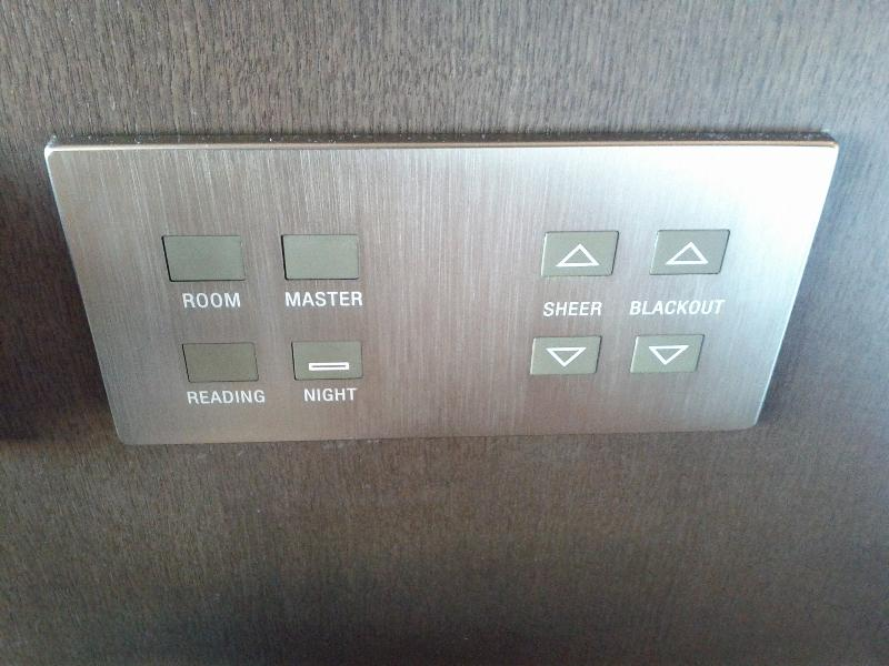 park-hyatt-sydney-room-333-lift-panel