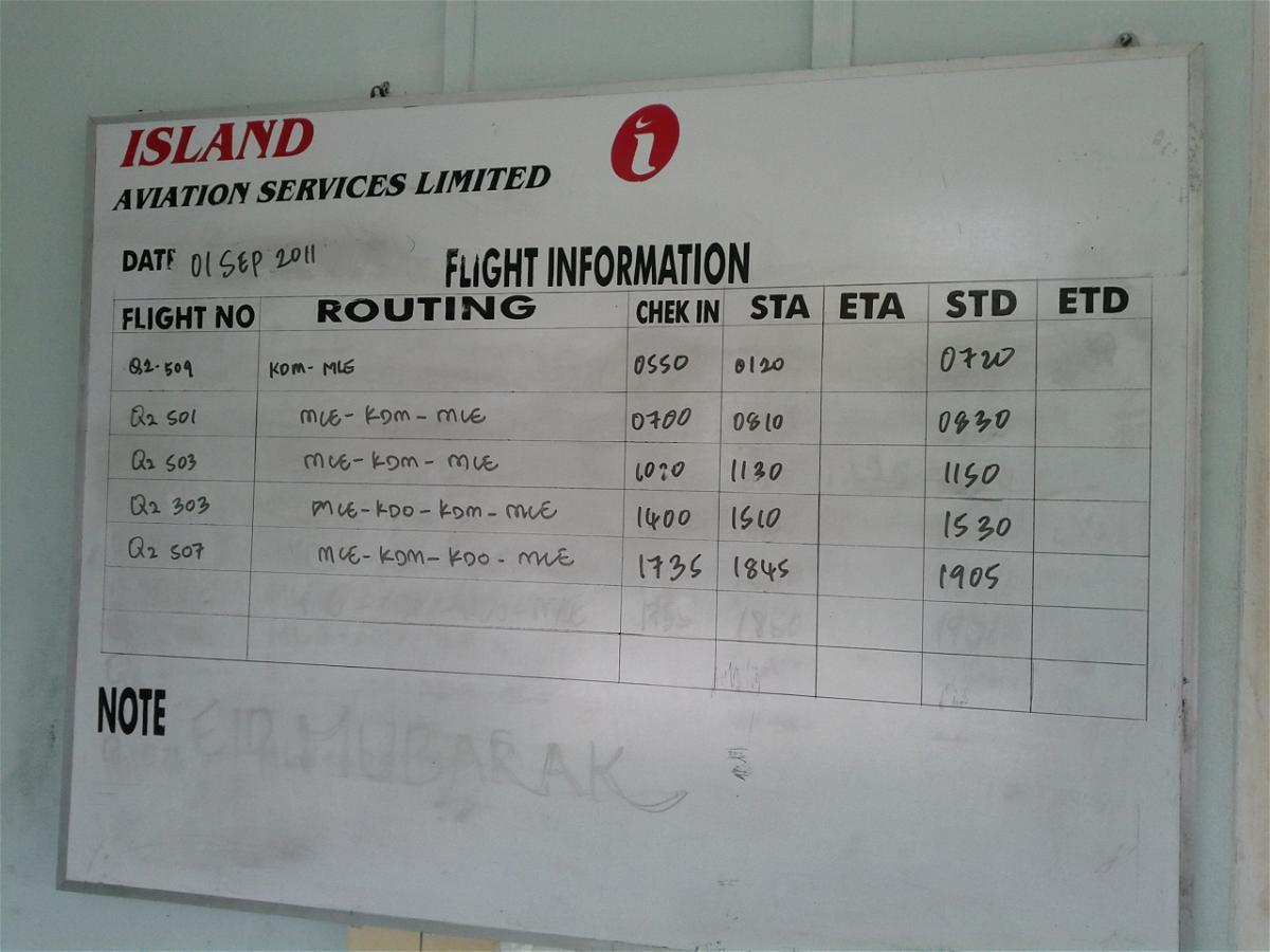 park-hyatt-maldives-hadahaa-departure-kdm-flights