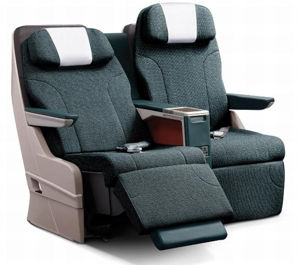 cathay-pacific-regional-business-recline