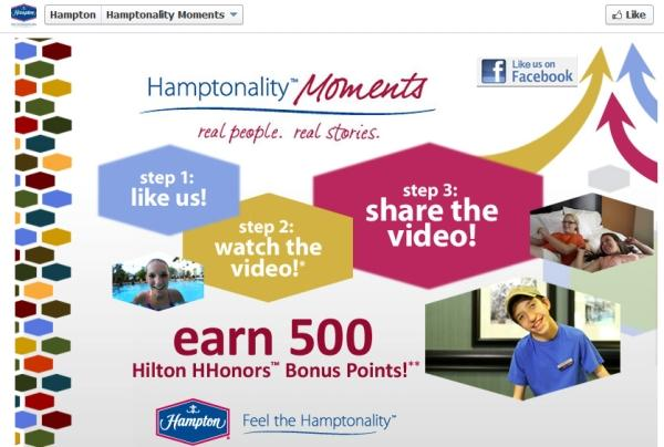 hilton-hhonors-hampton-inn-500-points