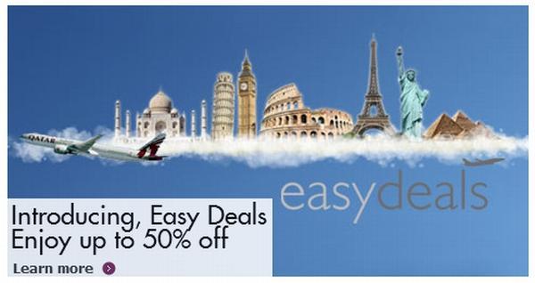 qatar-easy-deals