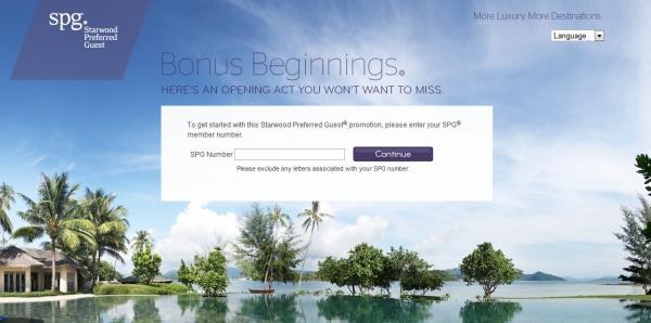 spg-bonus-beginnings