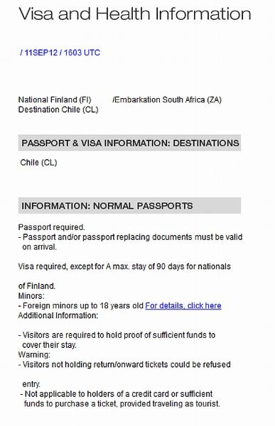 visa-health-chile