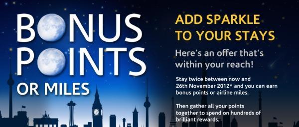 wyndham-rewards-fall-2012-promotion