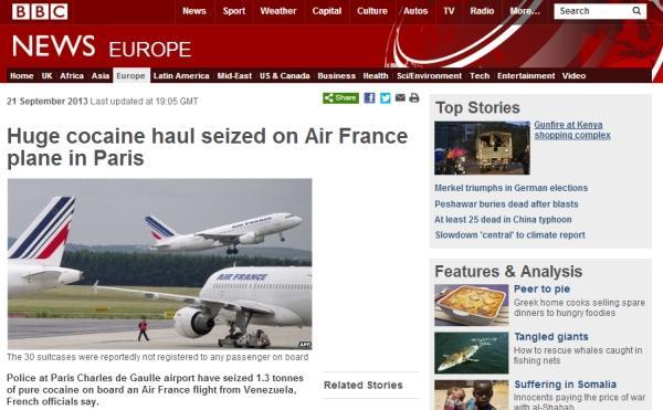 air-france-bbc