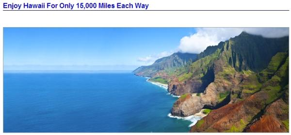 american-airlines-hawaii-discount