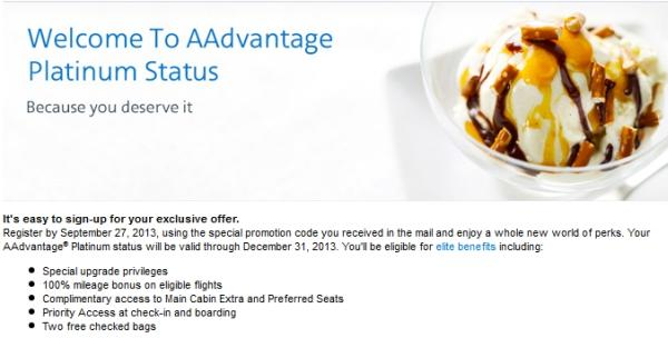 american-airlines-platinum-status-instant-september-2013-u