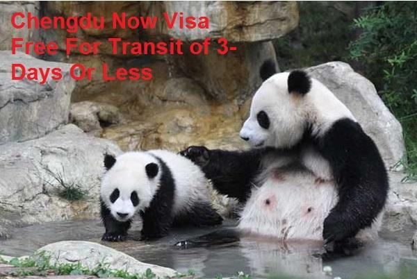 china-visa-chengdu
