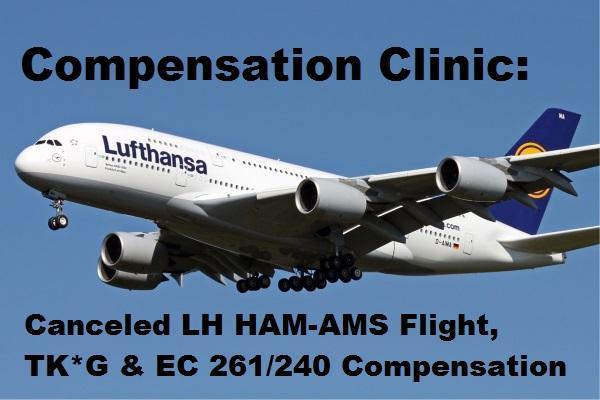 compensation-clinic-lufthansa