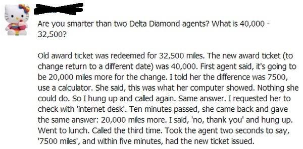 delta-monkeys-2