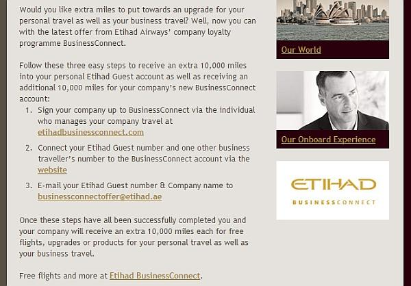 how to delete etihad guest account