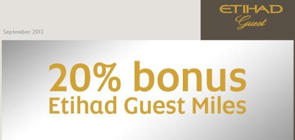 etihad-guest-20-tranfer-bonus-september-2013