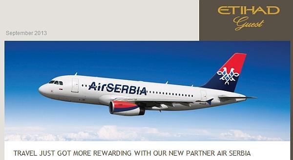 etihad-jat-airways-air-serbia