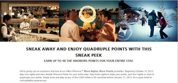 hilton-hhonors-q4-2013-q1-2014-more-nights-more-points