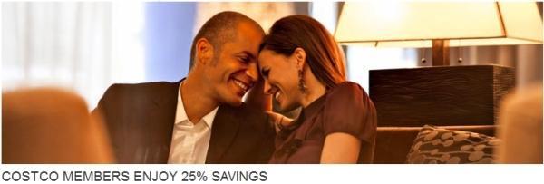 hyatt-costco-southwest-usa-25-discount